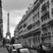 Album - Paris 2015