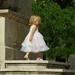 A herceg kisasszony.