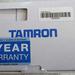 Tamron 14-150