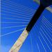 Megyeri híd 5