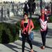 Jeruzsálemi lányok