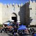 Damaszkuszi kapu