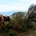Album - Montenegrói kepek