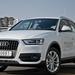 Album - Audi Q3