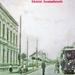 Album - Szombathelyi Villamos 1 (VEMR)