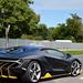 Album - Sant' Agata Bolognese - Lamborghini Factory