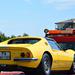 Ferrari 246 Dino GTS
