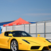 Album - Ferrari Racing Days Hockenheim 2016.09.10.