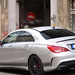 Mercedes-Benz CLA45 AMG Edition-1