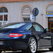 Porsche 911 (997) Carrera S MKII