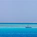 Album - 2014 05 31-16 Egyiptom