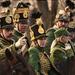 Váci csata 1848-2013