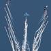 Air Show 2013 Kecskemét 10