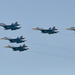 Air Show 2013 Kecskemét 32