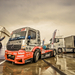 Shell Hungary Truckfest 14