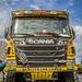 Shell Hungary Truckfest 08
