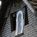 A ház, melyet Szűz Mária tart össze.