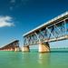 Kettévágott híd
