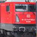 RO-DBH 0471 + RO-BEU 0430, SzG3