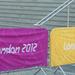 Album - London, Olimpiai Stadion.A paraatléták versenye