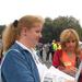 Album - 27.Spar Budapest Maraton, 2012.10.07.