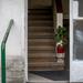 Első lépcsőfok