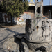 2012.03.10.Körtér -Gomba