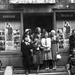 1940 körűli felvétel, Corvin mozi