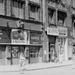 1955 köről Budapest Nap mozi.