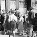 Budapest '30-as évek vége, Ráday mozi.