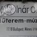 Molnár C.
