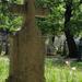 Élet és halál. Budaörs, Ó temető.