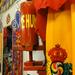 Egy kis Tibet.