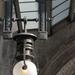 Lámpabúra...