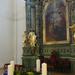Advent első Vasárnapján.
