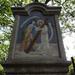 VIII. stáció. Jézus vigasztalja a síró asszonyokat.
