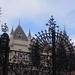 Törley kastély