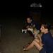 Szomjas 24 2012.08.04. 037