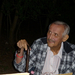 Szomjas 24 2012.08.04. 053
