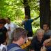 Szomjas 24 2012.08.04. 104
