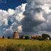 Album - Tájképek (naplemente, felhők)