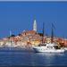 Album - Horvátország