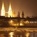 Szeged2012 06