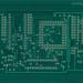 Album - C64 bővítők