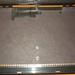 010 Commodore Plus4