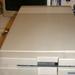 001 Commodore 1581 meghajtó