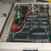 006 Commodore 1581 meghajtó