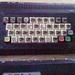 008 orosz Spectrum klónok