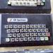 009 orosz Spectrum klónok