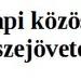 papikoz